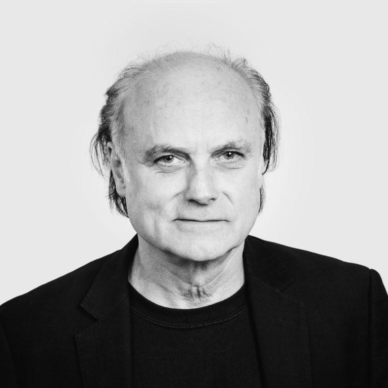 Michel Chioini, administrateur