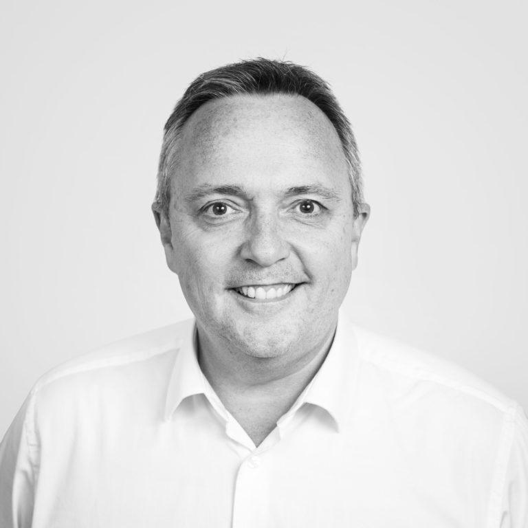 Sylvain Yelle, administrateur